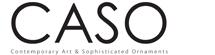 Copyright @2017 CASO logo